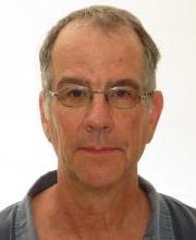 Prof. Christoph Schmidt